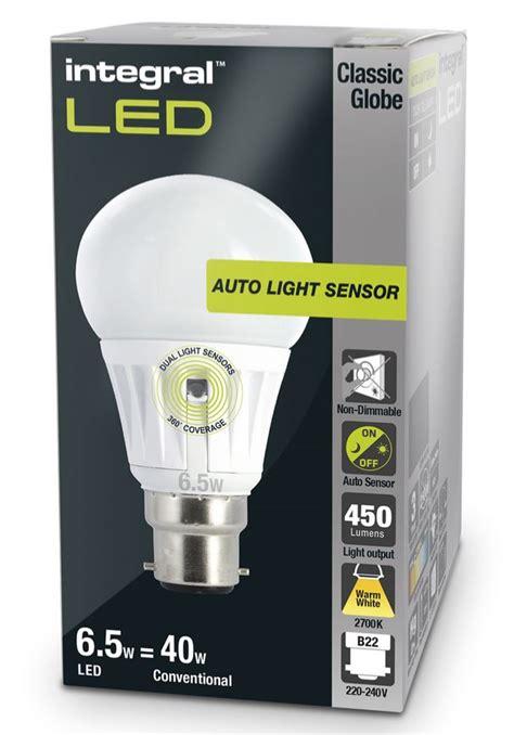 led dusk to dawn sensor light bulbs dusk to dawn light bulbs car interior design