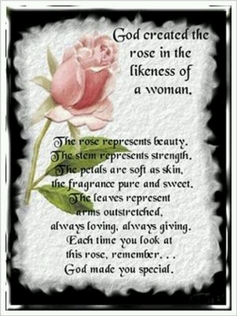 woman   roses birthday quotes   mom