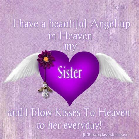 beautiful happy birthday  heaven wishes  happy