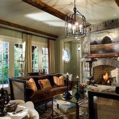 hirsch interior design llc berkeley lake ga