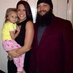 WWE News: Bray Wyatt's wife speaks out about divorce