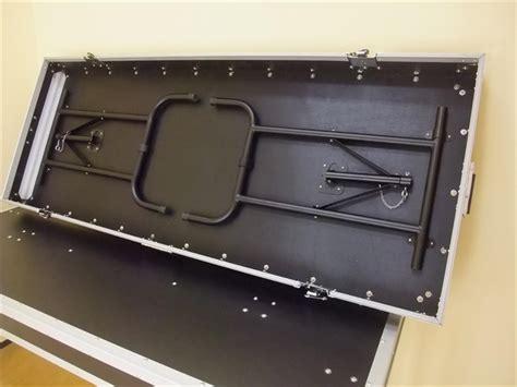 Klappbare Tischbeine Ikea by Www Pa De Thema Anzeigen Klappbare Tischbeine