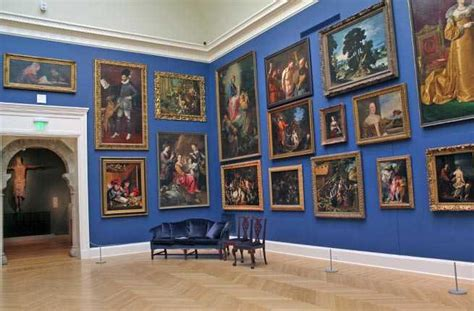 art museums  america fodors travel guide