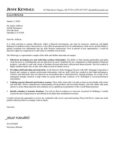 financial aid application cover letter sle of application letter for financial assistance
