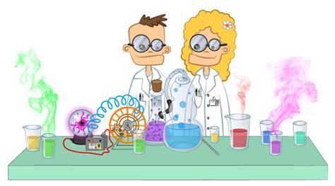 experience scientifique enfant vid 233 os pour enfants de exp 233 riences scientifiques fr