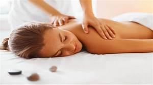 Aloe Spa Massage In Madiwala - Hsr - Btm