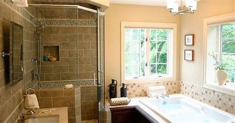Small Bathroom Makeovers Cheap by Cheap Bathroom Makeovers Home Design