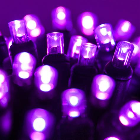 wide angle 5mm led lights 70 5mm purple led christmas