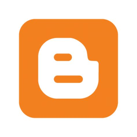 b logo orange 28 images internet service company orange b logo bing images puig i