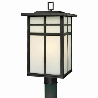 Lamp Outdoor Lighting Led Innova Lantern Garden