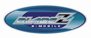 Bladez Parts  B Mobile  - All Mobility Brands