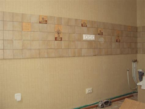 carreler sur carrelage mural 28 images carreler sur carrelage mural existant maison design