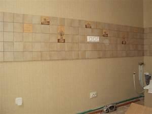 Carreler Sur Ancien Carrelage : carrelage sur receveur a carreler sarcelles lorient ~ Premium-room.com Idées de Décoration