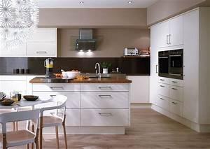 cucine su misura cucine montare cucine su misura With montare cucine