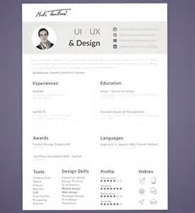 Sample Designer Resume Template 16 Documents In Pdf Psd