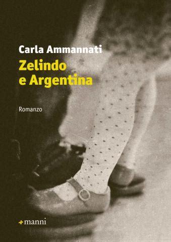 Romanzo | Manni Editori