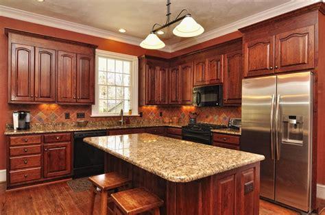 the kitchen design center luxury center islands for kitchens gl kitchen design 6061