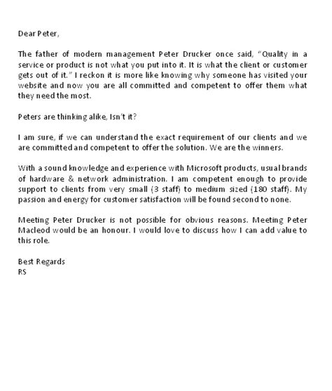 28 cover letter exle new zealand exle cover