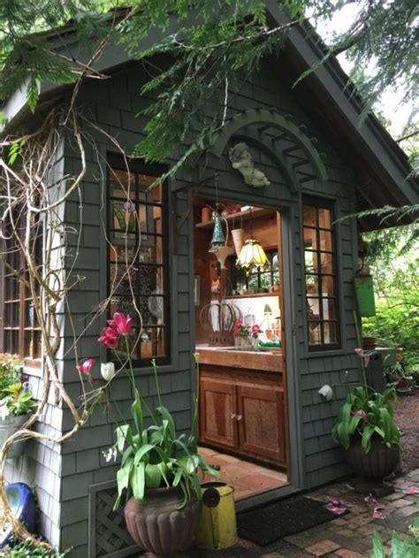 shutters interior cheap 31 diy storage sheds and plans to this weekend