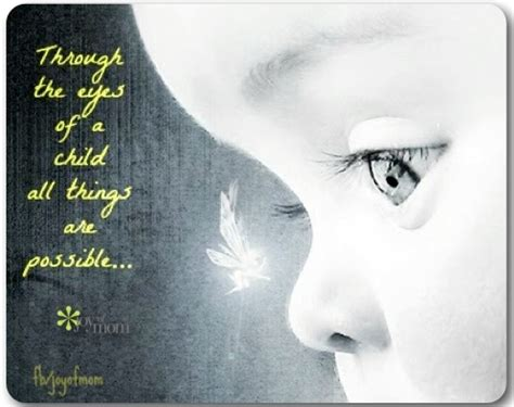 Through Child by 17 Best Images About Through The Of A Child On