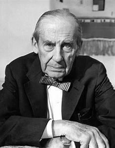 Bauhaus Walter Gropius : 64 best images about walter gropius 39 designs on pinterest door handles armchairs and metlife ~ Eleganceandgraceweddings.com Haus und Dekorationen