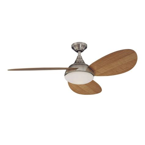 harbour ceiling fan cool any room in style with a harbor 3 blade