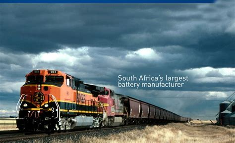 First National Battery | South Africa's Battery Manufacturer