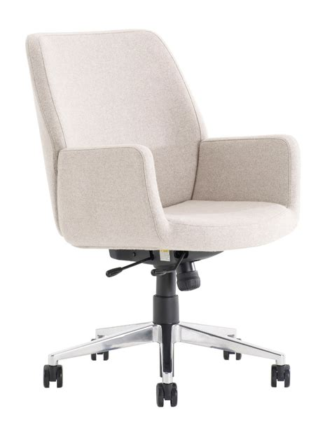 chaise steelcase 21 best steelcase office lounge chairs images on