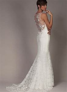detailed back wedding dresses weddings by lilly With detailed wedding dresses