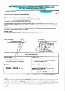 Assurance Juridique Macif : macif caisse d 39 epargne site de maisonnonconforme ~ Medecine-chirurgie-esthetiques.com Avis de Voitures