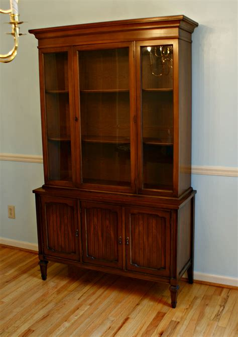 used china cabinet for sale uncategorized amusing used china cabinet hi res wallpaper