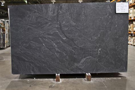 virginia mist granite slab grosvenor granite