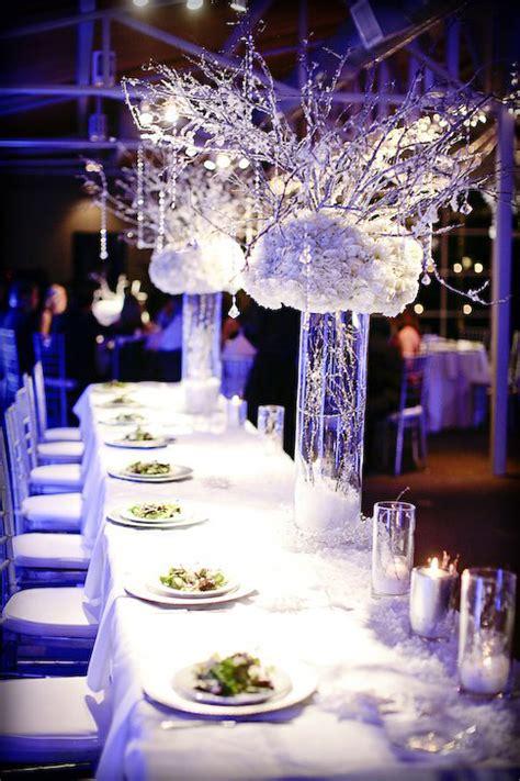 wedding colors   meanings weddingelation