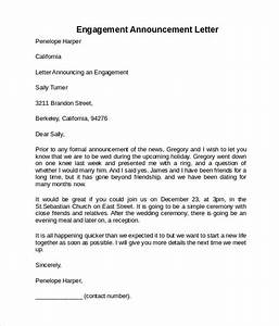 client engagement letter pictures to pin on pinterest With tax engagement letter template
