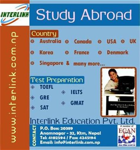 home design courses interlink education p ltd