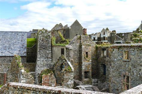 images gratuites manoir batiment chateau palais