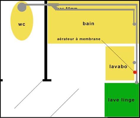 degat des eaux salle de bain avis sur plan d 233 vacuation page 1 r 233 seaux d 233 vacuations et ventillation primaire secondaire