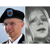 Chelsea Manning attempted suicide, Chelsea Manning Suspected Suicide ...
