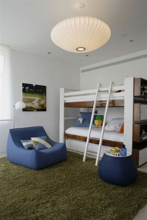 amazing kids bedroom design ideas decoration love