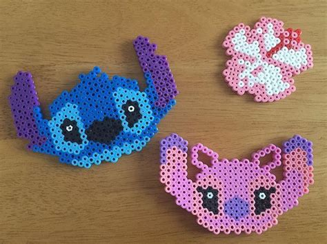 6506 best images about hama beads idea on Pinterest