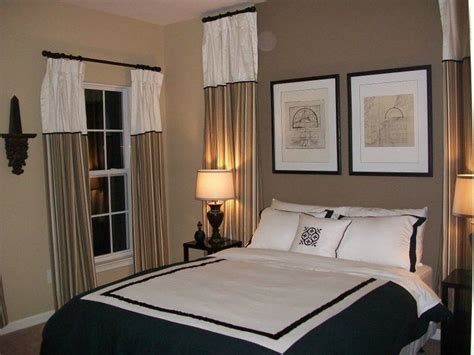 neutral wall colors sherwin williams ramie