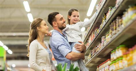 Preliminary Consumer Sentiment for February Beats Forecast ...