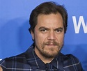 Michael Shannon Watched Shape of Water Win Best Picture at ...