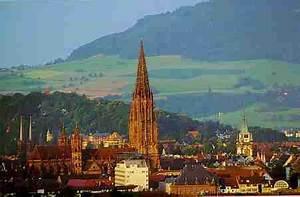 Freiburg Essen Gehen : pin od beata byska na freiburg freiburg ~ Eleganceandgraceweddings.com Haus und Dekorationen