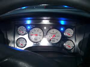 similiar custom chevy s10 gauge keywords s10 wiring diagram for gauges s10 engine image for user manual