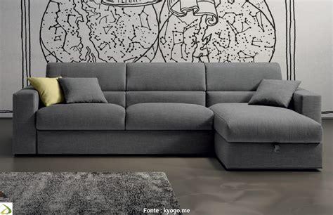 Divani Ad Angolo, Letto Ikea, Bello Full Size Of Divano