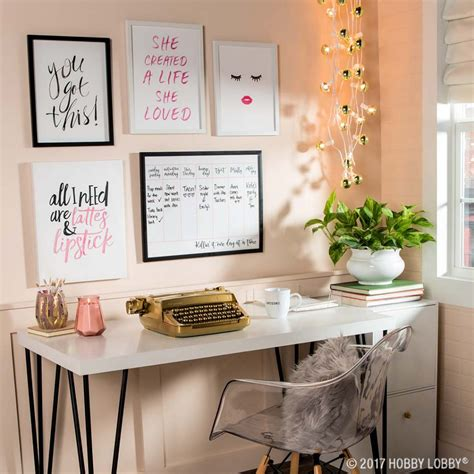 Office Wall Decor by Stylish Wall Decor Trends To Diy Or Try