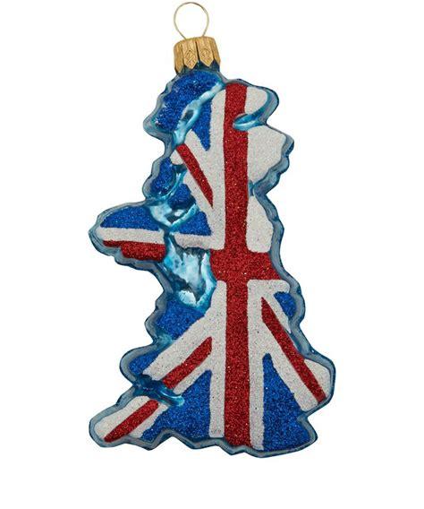 british  images  pinterest