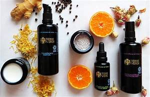 Amber Beauty  The Best Natural And Organic Skincare Brands From Around The Globe