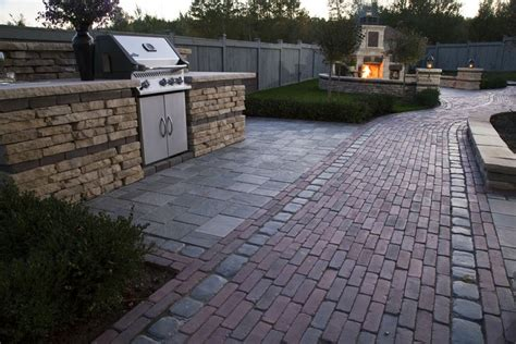Unilock Paver Installation by 17 Best Images About Paver Paver Articles On